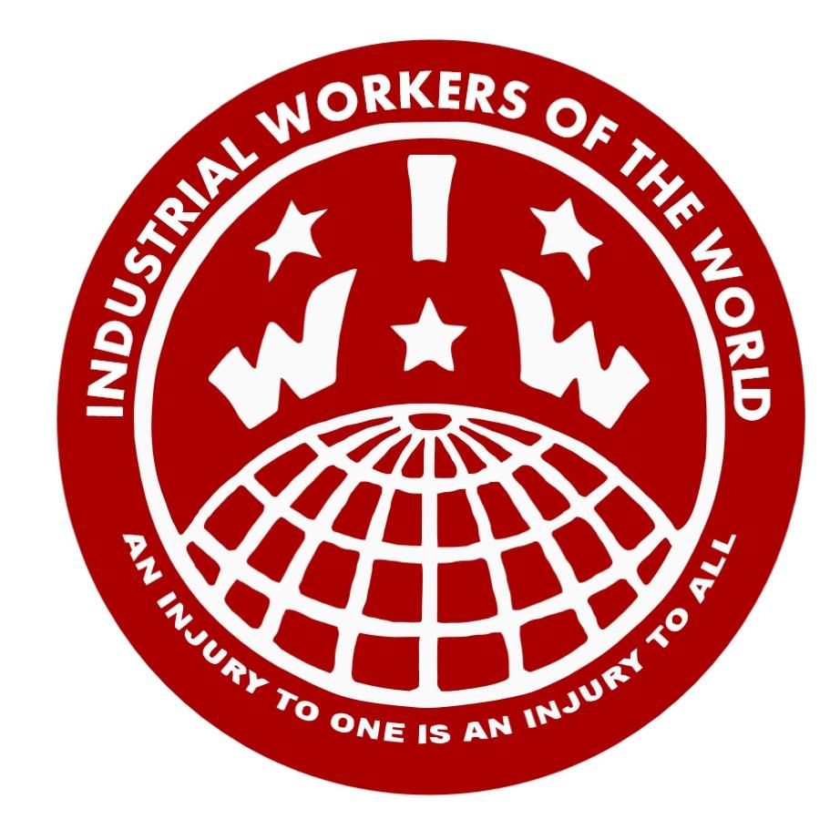 IWW Belgique
